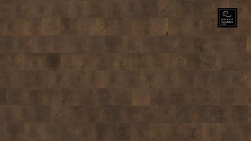 HARO Oak Antique Brown Selectiv oleovera Faparketta