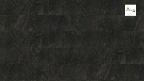 HARO Piazza 4V Wallonian Slate stone texture Design Padló