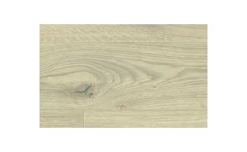 EGGER Beige Almington Oak Nedvességálló Design laminált padló
