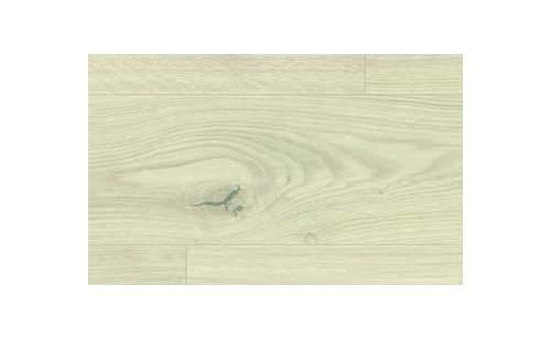 EGGER Light Almington Oak Nedvességálló Design laminált padló