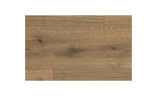 EGGER Natural Almington Oak Nedvességálló Design laminált padló