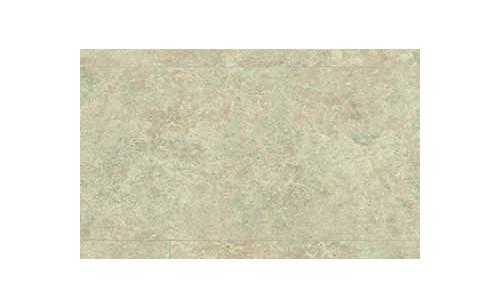 EGGER Cream Tessina Ceramic Nedvességálló Design laminált padló