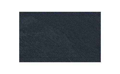 EGGER Anthracite Jura Slate Nedvességálló Design laminált padló