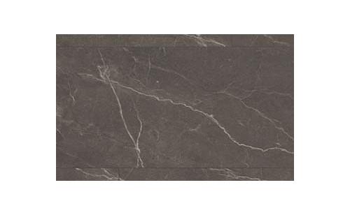 EGGER Grey Parrini Marble Nedvességálló Design laminált padló