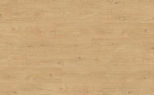 EGGER Natural Berdal Oak Parafa Padló