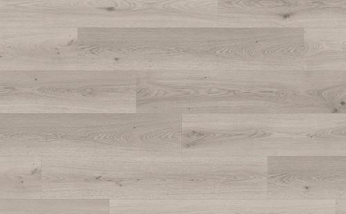 EGGER Grey Aritao Oak Parafa Padló