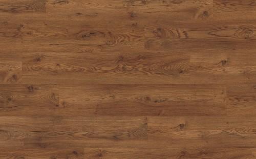 EGGER Dark Preston Oak Nedvességálló Design Padló