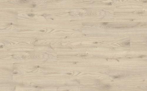 EGGER Beige Almington Oak Nedvességálló Design Padló