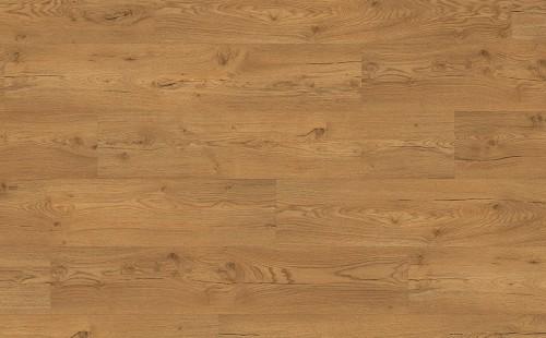 EGGER Brown Preston Oak Nedvességálló Design Padló
