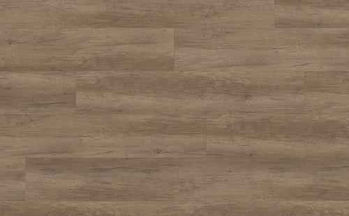 EGGER Sereda Oak Nedvességálló Design Padló