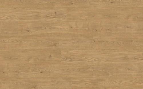 EGGER Natural Berdal Oak Nedvességálló Design Padló