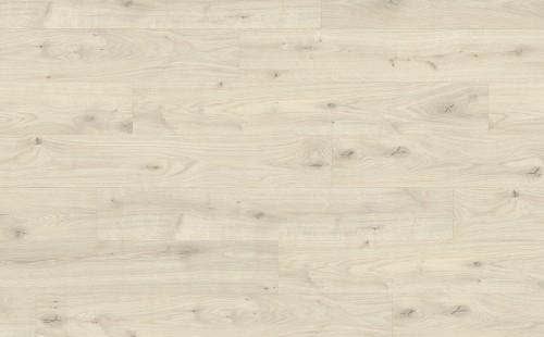 EGGER Light Almington Oak Nedvességálló Design Padló