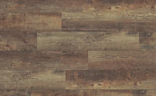 EGGER Istra Wood Nedvességálló Design Padló