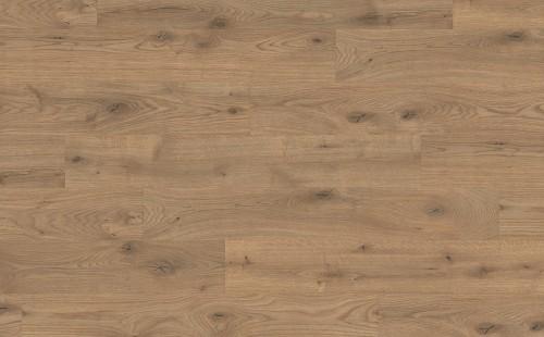 EGGER Natural Almington Oak Nedvességálló Design Padló