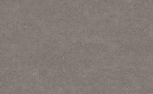 EGGER Grey Sparkle Grain Nedvességálló Laminált Padló