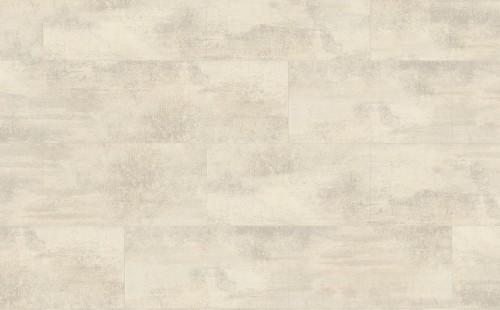 EGGER White Chromix Nedvességálló Laminált Padló