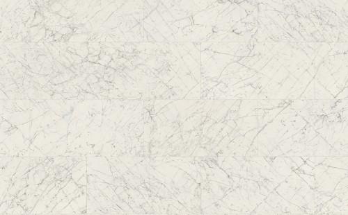 EGGER Berdal Marble Nedvességálló Laminált Padló