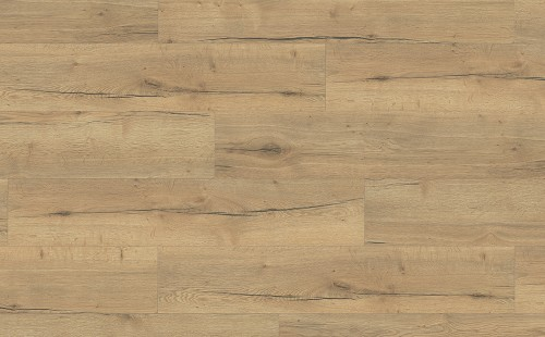 EGGER Natural Valley Oak Laminált Padló