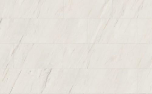 EGGER Light Levanto Marble Nedvességálló Laminált Padló