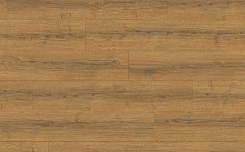 EGGER Cognac Brown Sherman Oak Nedvességálló Laminált Padló