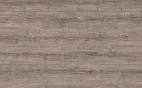 EGGER Grey Sherman Oak Nedvességálló Laminált Padló