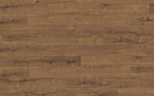EGGER Dark Dunnington Oak Nedvességálló Laminált Padló