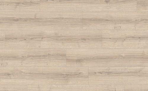 EGGER Light Sherman Oak Nedvességálló Laminált Padló
