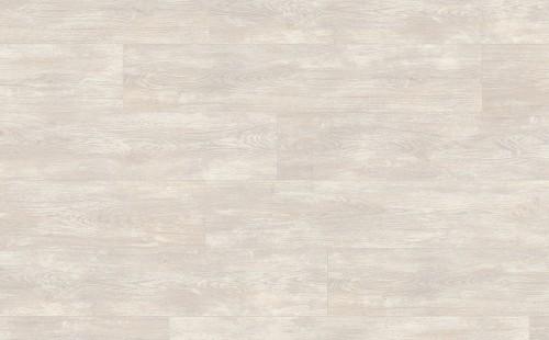 EGGER Vintage Asgil Oak Nedvességálló Laminált Padló