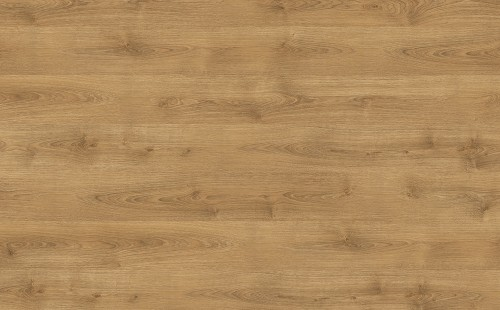 EGGER Natural North Oak Laminált padló