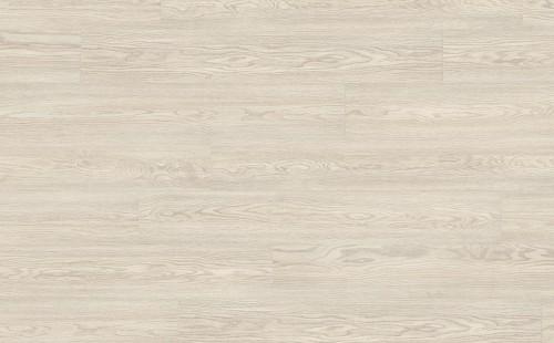 EGGER White Soria Oak Laminált Padló