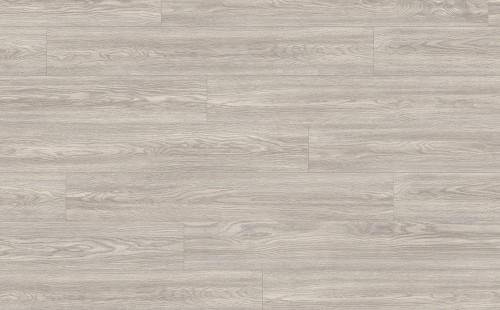 EGGER Light Grey Soria Oak Nedvességálló Laminált Padló