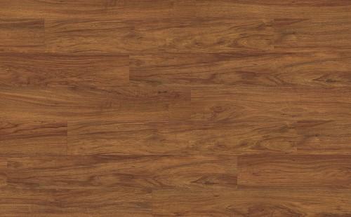 EGGER Brown Agira Wood Nedvességálló Laminált Padló