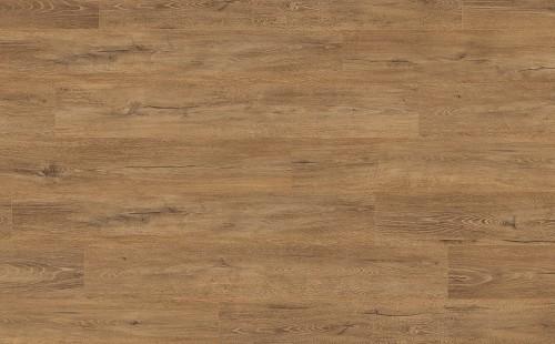 EGGER Brown Melba Oak Laminált Padló