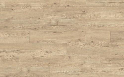 EGGER Sand beige Olchon Oak Nedvességálló Laminált Padló