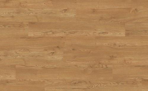 EGGER Olchon Oak honey Nedvességálló Laminált Padló