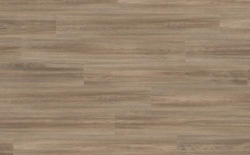 EGGER Grey Soria Oak Nedvességálló Laminált Padló