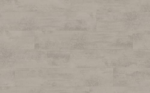 EGGER Chromix Silver Nedvességálló Design Padló