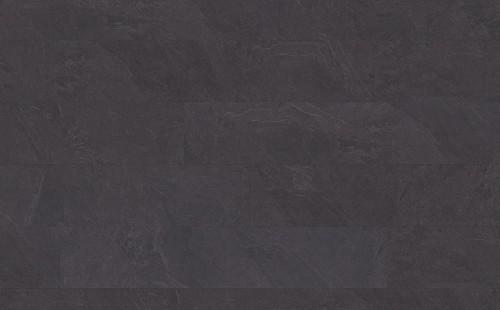 EGGER Anthracite Jura Slate Nedvességálló Design Padló