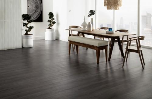 Designflooring Lucca vízálló vinyl padló