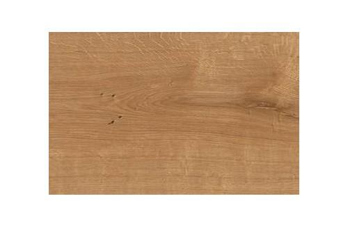 HARO parkettmanufaktur Oak brushed