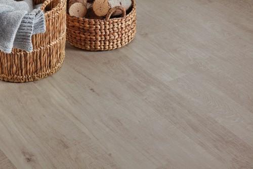 Designflooring Clay Sawn Oak vízálló vinyl padló