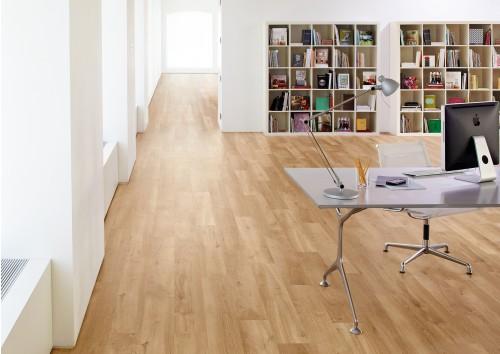 Designflooring French Oak vízálló vinyl padló