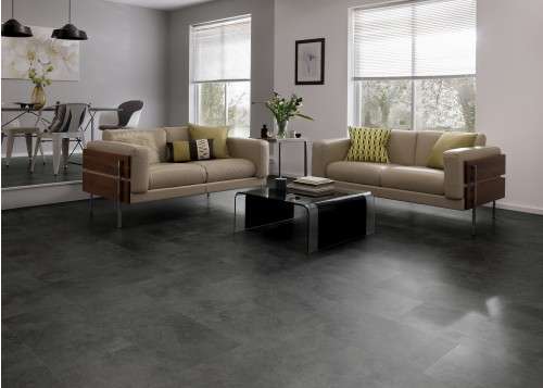 Designflooring Cetona vízálló vinyl padló