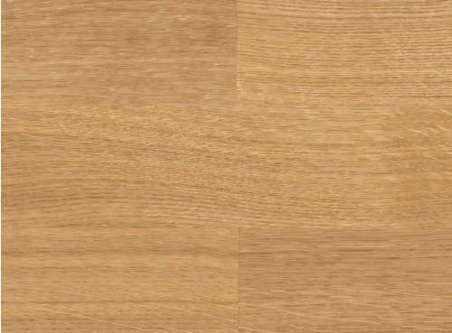 HARO faparketta Oak Exquisit