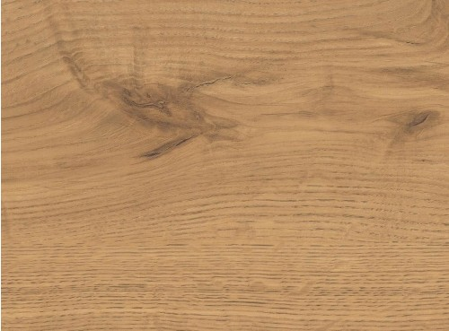 HARO laminált padló Alpine Oak Nature