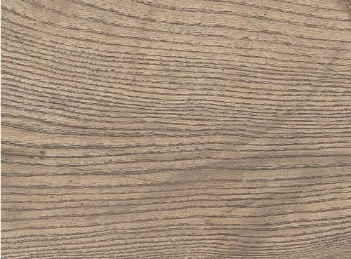 HARO laminált padló Chestnut Impresso