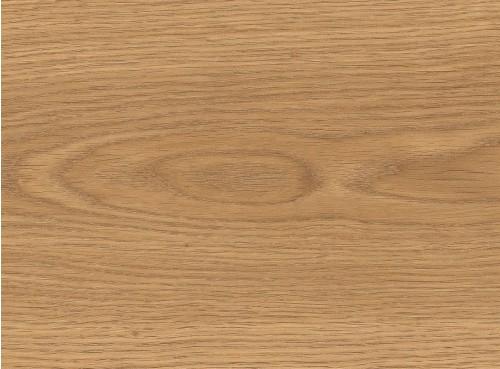 HARO laminált padló Oak Elegance