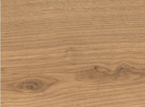 HARO laminált padló  Alpin Oak Nature