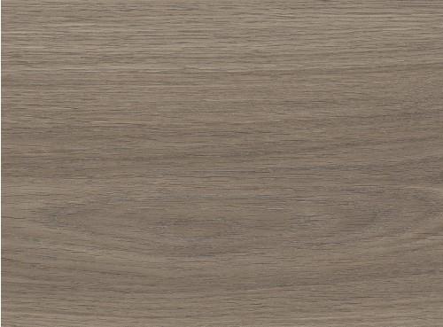 HARO laminált padló Oak Antic Grey