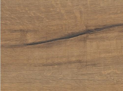 HARO laminált padló Oak Italica Natur